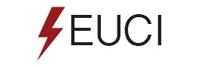 Event Logo event168_euci.jpg