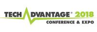 Event Logo event180_techAdvantage.jpg