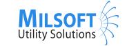 Event Logo event182_milsoft.jpg