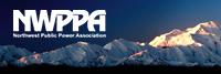 Event Logo event185_nwppa.jpg