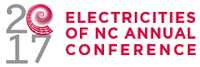 Event Logo event193_electriCities.jpg