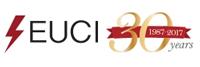 Event Logo event199_EUCI.jpg