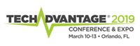 Event Logo event210_techAdvantage2019.jpg