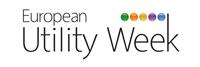 Event Logo event224_EuropeanUW.jpg