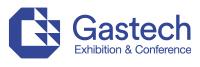 Event Logo event225_gastech2019.jpg