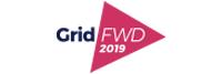 Event Logo event252_gridFWD2019.jpg