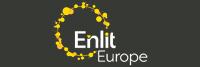 Event Logo event280_enlitEurope.jpg
