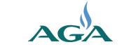 Event Logo event292_AGA.jpg