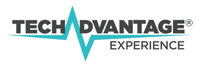 Event Logo event297_techAdvantage.jpg
