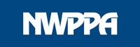 Event Logo event305_NWPPA.jpg